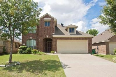2809 Prescotte Pointe, McKinney, TX 75071 - MLS#: 13930739