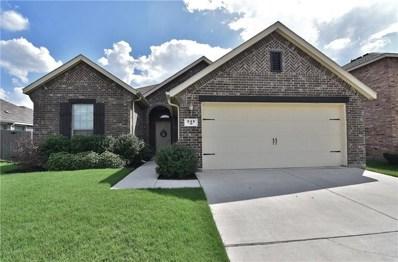 549 Braewick Drive, Fort Worth, TX 76131 - MLS#: 13930774