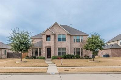 12373 Payne Street, Frisco, TX 75033 - MLS#: 13930778