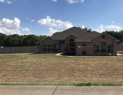 740 Mallory Drive, Waxahachie, TX 75167 - MLS#: 13930812