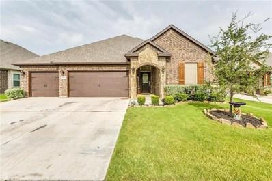 1684 Fraser Drive, Burleson, TX 76028 - MLS#: 13930817