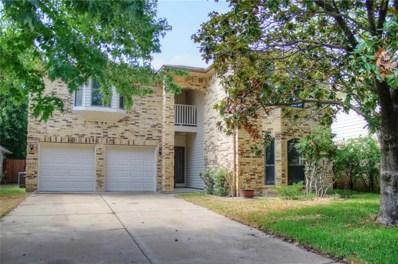 932 Ashmount Lane, Arlington, TX 76017 - MLS#: 13930821