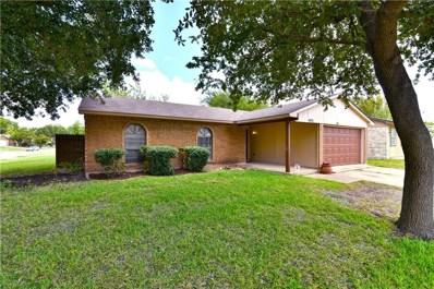 425 Green Canyon Drive, Mesquite, TX 75150 - MLS#: 13930836