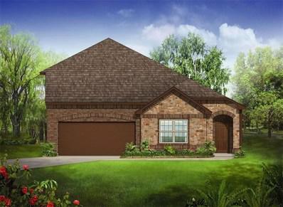 1962 Travertine Lane, Heartland, TX 75126 - #: 13930856