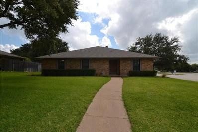 7777 Meadowbrook Avenue, Frisco, TX 75033 - MLS#: 13930891