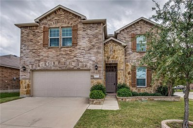 7500 Berrenda Drive, Fort Worth, TX 76131 - MLS#: 13930901
