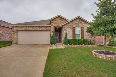 2400 Gelbray Place, Fort Worth, TX 76131 - MLS#: 13930903