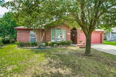 129 Goldeneye Lane, Fort Worth, TX 76120 - MLS#: 13930994