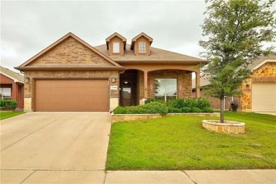 13149 Red Robin Drive, Fort Worth, TX 76244 - MLS#: 13931015
