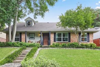 10530 Creekmere Drive, Dallas, TX 75218 - MLS#: 13931033