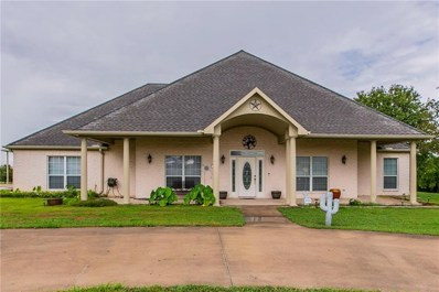150 Heritage Lane, Weatherford, TX 76087 - MLS#: 13931093