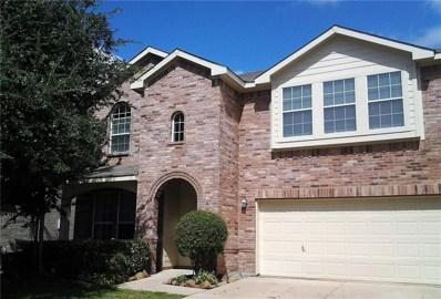 1021 Shackelford Lane, Forney, TX 75126 - MLS#: 13931117