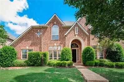 4505 Brookridge Drive, Richardson, TX 75082 - MLS#: 13931137