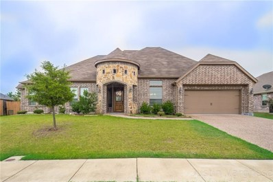 413 Boxwood Trail, Forney, TX 75126 - MLS#: 13931139