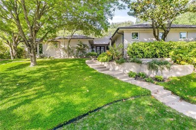 4317 Woodwick Court, Fort Worth, TX 76109 - MLS#: 13931164