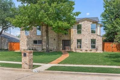 428 Bedford Drive, Richardson, TX 75080 - MLS#: 13931202