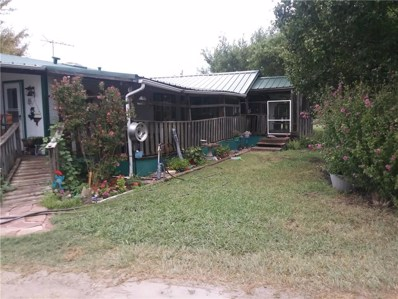 547 County Road 4213, Decatur, TX 76234 - #: 13931219