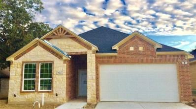 5104 Sunshine Drive, Fort Worth, TX 76105 - MLS#: 13931258