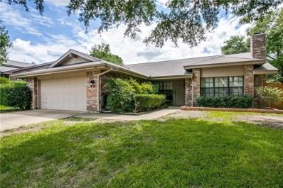 2110 Churchill Downs Drive, Arlington, TX 76017 - MLS#: 13931265