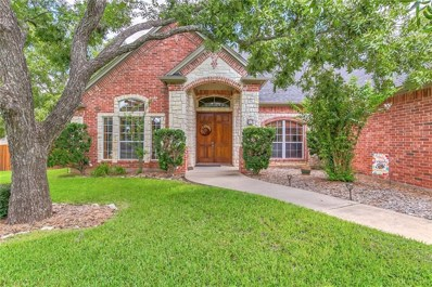8901 Hickory Hill Drive, Granbury, TX 76049 - MLS#: 13931308