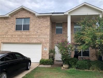 139 Independence Avenue, Venus, TX 76084 - MLS#: 13931331