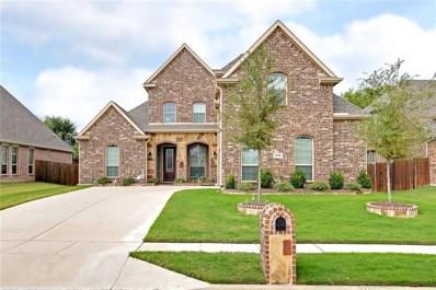 7119 Parkwood Drive, Sachse, TX 75048 - MLS#: 13931338