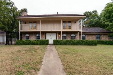 1920 Rigsbee Drive, Plano, TX 75074 - MLS#: 13931373