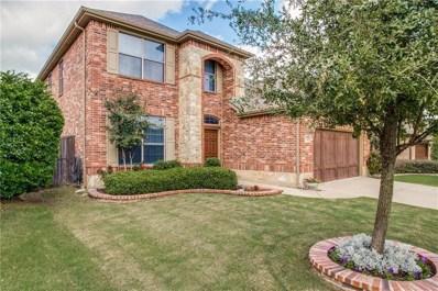 12525 Nordland Lane, Fort Worth, TX 76244 - MLS#: 13931397