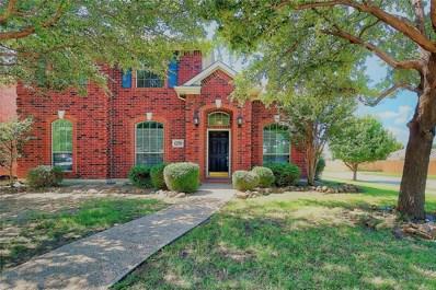 12393 Hawk Creek Drive, Frisco, TX 75033 - MLS#: 13931467