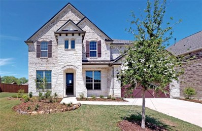 13738 Copper Lake Trail, Frisco, TX 75035 - MLS#: 13931471