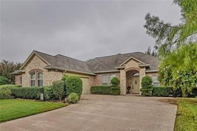 125 Whipperwill Way, Red Oak, TX 75154 - MLS#: 13931472