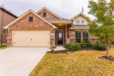 13801 Bluebell Drive, Little Elm, TX 75068 - MLS#: 13931548