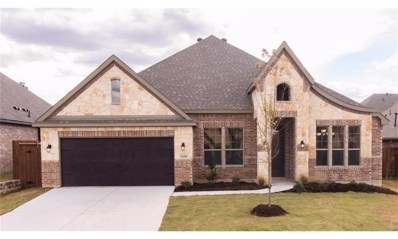 5209 Distant View Drive, Fort Worth, TX 76123 - MLS#: 13931601