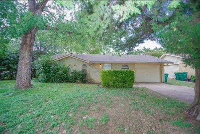 165 Pinewood Place, Lewisville, TX 75067 - MLS#: 13931610