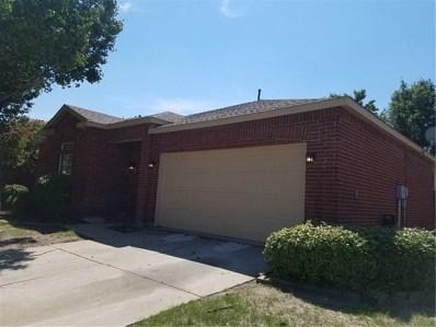 2316 Hickory Court, Little Elm, TX 75068 - MLS#: 13931632