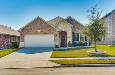 2809 Cresent Lake Drive, Little Elm, TX 75068 - MLS#: 13931635