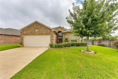 5533 Grayson Ridge Drive, Fort Worth, TX 76179 - MLS#: 13931638