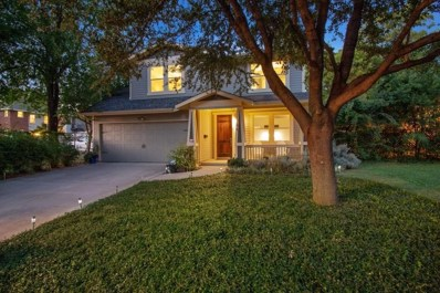 408 N Prairie Avenue, Dallas, TX 75246 - MLS#: 13931649