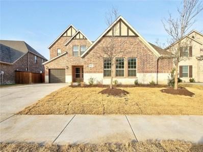 506 Nakoma Drive, Rockwall, TX 75087 - MLS#: 13931658