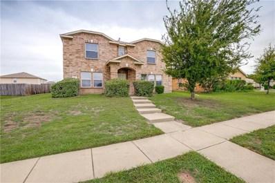 3005 Helen Lane, Mesquite, TX 75181 - MLS#: 13931668