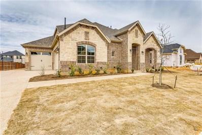2511 Kirtley Ann Drive, Arlington, TX 76001 - MLS#: 13931693