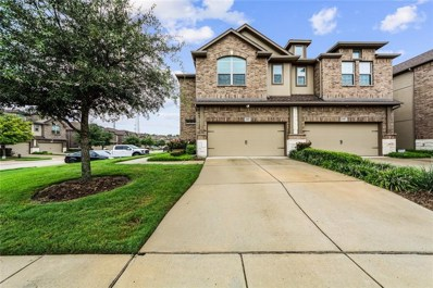 6505 Federal Hall Street, Plano, TX 75023 - MLS#: 13931707