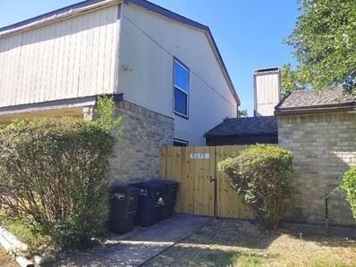 8635 N Normandale Street, Fort Worth, TX 76116 - MLS#: 13931723