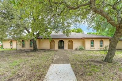1111 Villa Siete, Mesquite, TX 75181 - #: 13931780