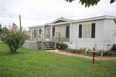 5903 Hunterwood Drive, Granbury, TX 76048 - MLS#: 13931783