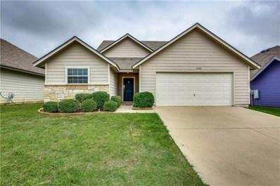 2300 Arrowhead Drive, Denton, TX 76207 - #: 13931852