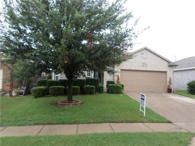 6353 Redeagle Creek Drive, Fort Worth, TX 76179 - MLS#: 13931859