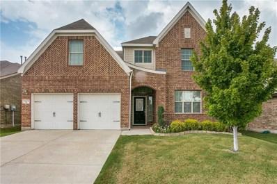 3649 Jockey Drive, Fort Worth, TX 76244 - MLS#: 13931862