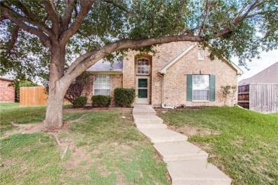 8405 Hillendale Drive, Plano, TX 75025 - MLS#: 13931880