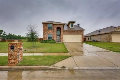324 Elam Drive, Anna, TX 75409 - MLS#: 13931909